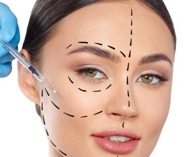 Cirurgia Plástica na Barra da Tijuca Pós-Covid